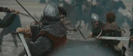 Image Result For Diablo Robin Hood