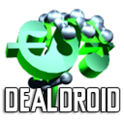 DealDroid icon