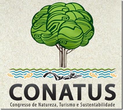 conatus2