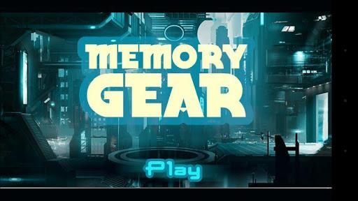 Memory Gear