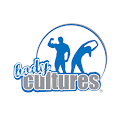 BodyCultures icon