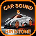 CAR SOUND & RINGTONE