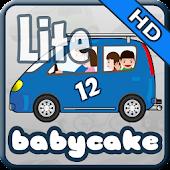 Baby Car