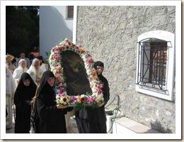 ΑΓΙΑ ΤΡΙΑΣ -Ι.Μ. ΑΓ. ΝΕΚΤΑΡΙΟΥ 80-06-2009 016