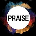 Praise AG icon