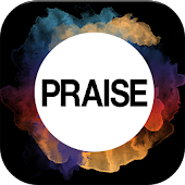 Praise AG