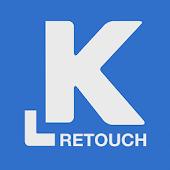 Krome Retouch