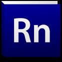 Random Numbers logo
