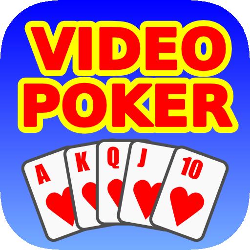 Video Poker Classic