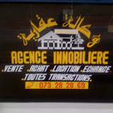 agence-immobiliere-labelle-fontaine-216.jpg