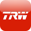 TRW Automotive NA icon