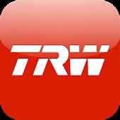 TRW Automotive NA