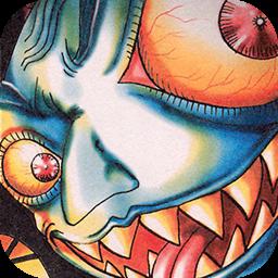 恐怖のパズル - 夏の怖い話アプリ特集 -