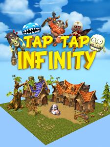 Tap Tap Infinity v1.1.3
