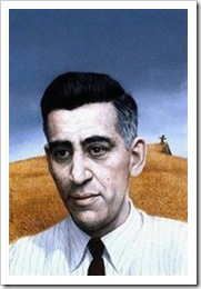 salinger_small_email