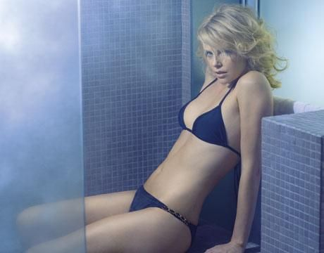 charlize pantie pic