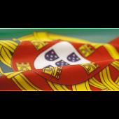 Produto Português