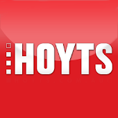 Hoyts Cinemas New Zealand