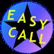 Easy★Call