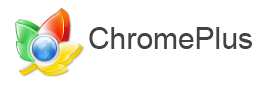 Chrome Plus