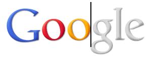 Google Doodle Type