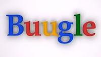 Buugle