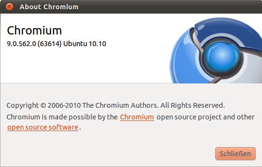 Chromium 9