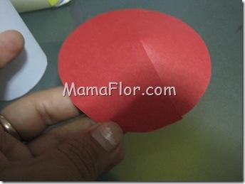 mamaflor-4230