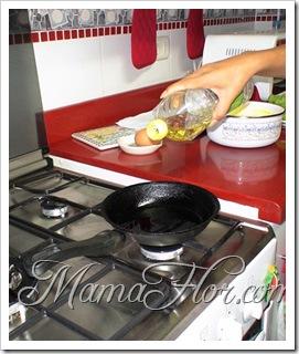 aceite-casero-de-frituras