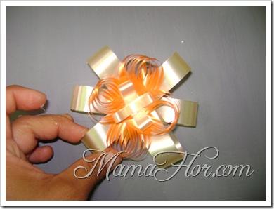 mamaflor-6526