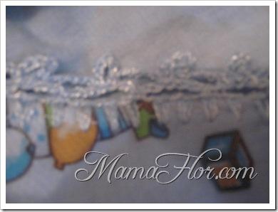 mamaflor-4178