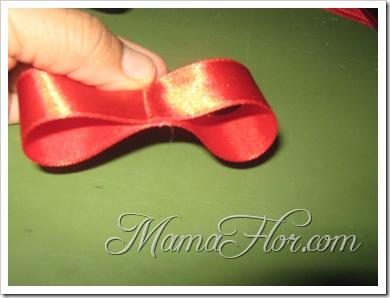 mamaflor-4278