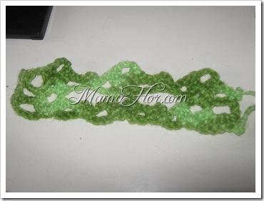 mamaflor-5058