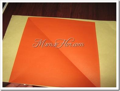 mamaflor-5094