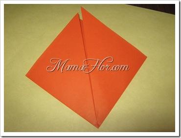 mamaflor-5097
