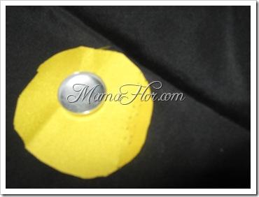 mamaflor-5150