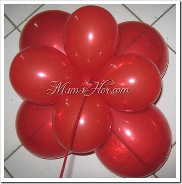 mamaflor-5189