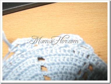 mamaflor-5240