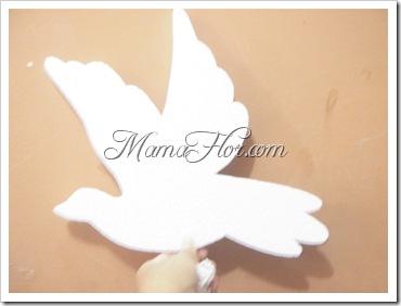mamaflor-5290