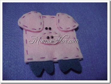 mamaflor-8326