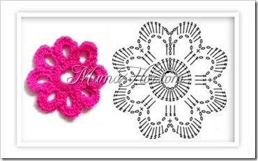 crochet_flor4