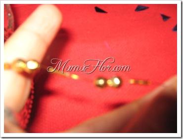 mamaflor-5831