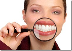 Tips: Como Eliminar Las Caries…