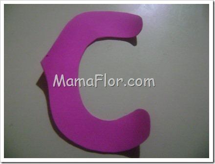 mamaflor-5680