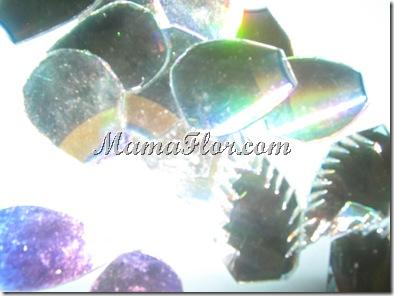 mamaflor-6544