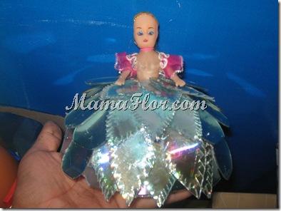 mamaflor-6550