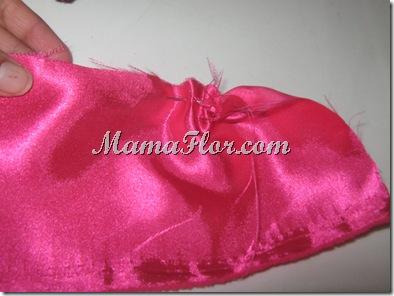 mamaflor-6512