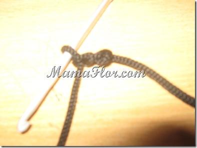 mamaflor-6795
