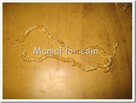 mamaflor-0393
