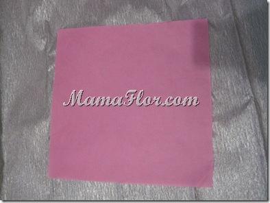 mamaflor-0048